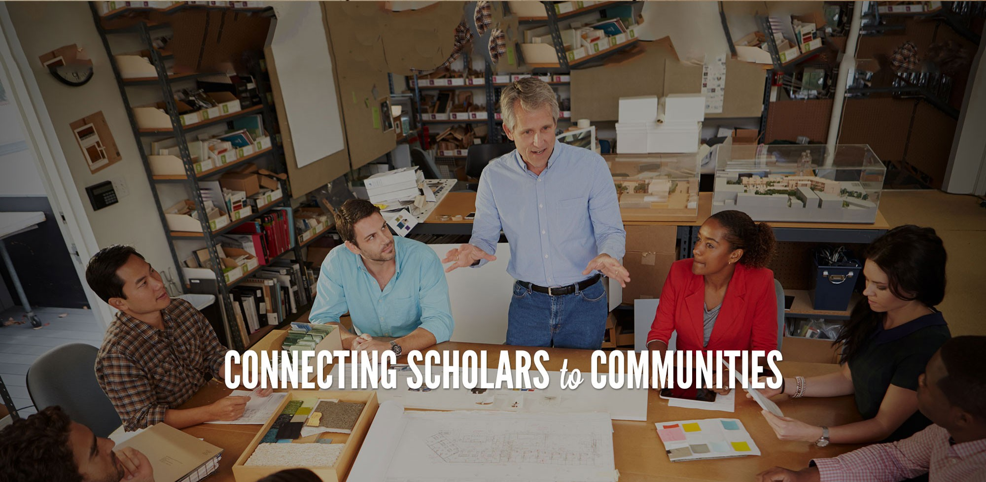 connecting-scholars