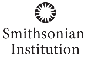 Smithsonian-Institution-stacked