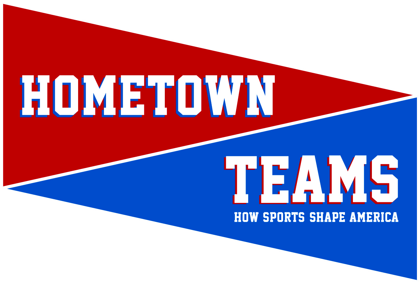 hometown-teams