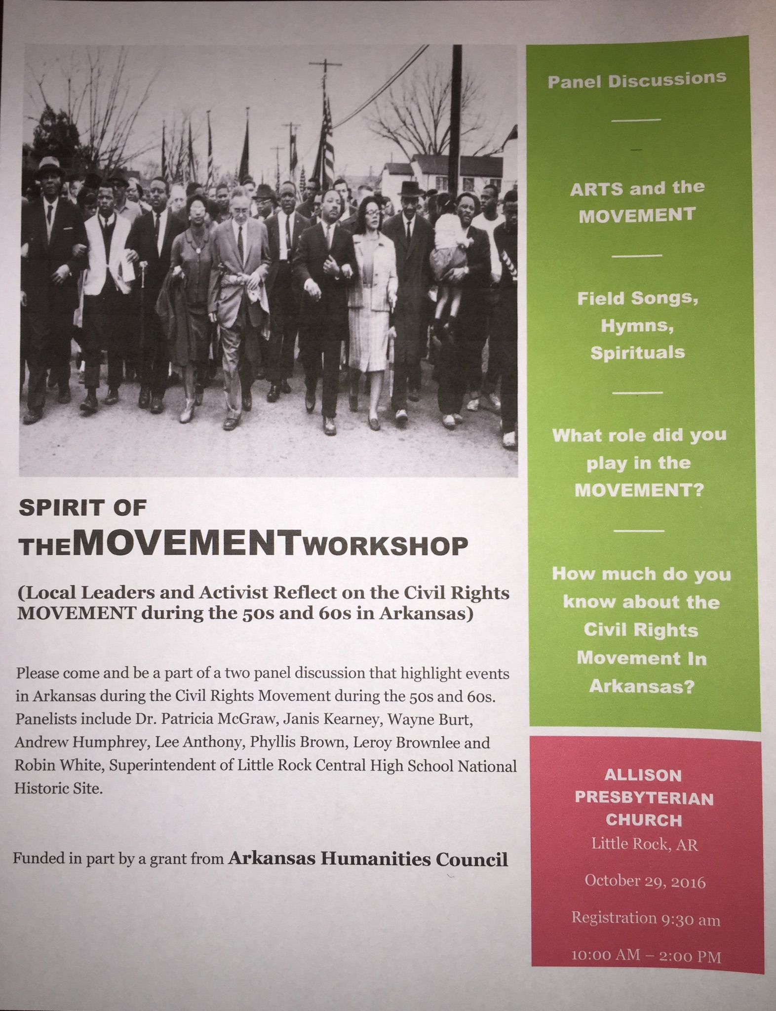movement-flyer